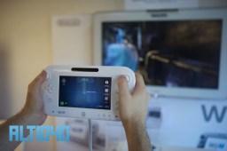 Wii U 8