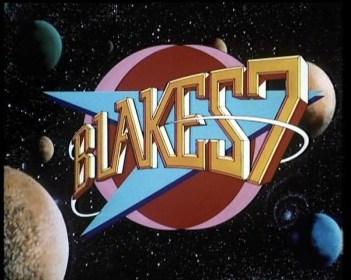 blakes7
