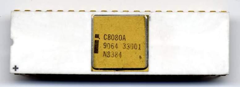 Intel_C8080A_9064_33001_N8384_top