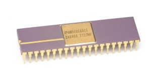KL_Advanced_Micro_Devices_AM9080