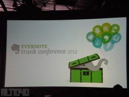 Keynote Evernote (1)