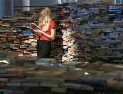 laberinto de libros 3