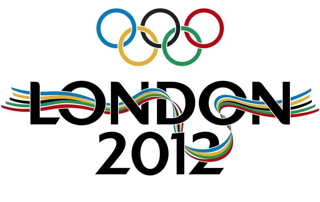 london-2012-games-logo