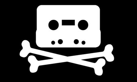 Lucha anti-piratería