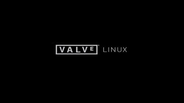 Valve en Linux
