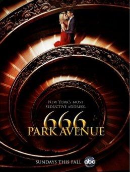 666 Park Avenue 3