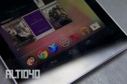 Nexus 7 13