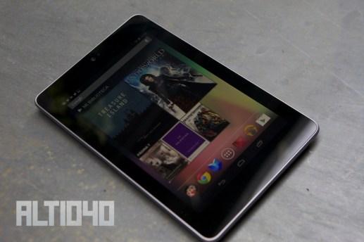 Nexus 7 15