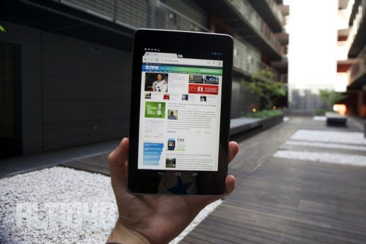 Nexus 7 20