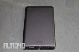 Nexus 7 8