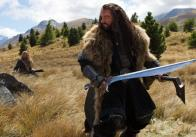 The Hobbit An Unexpected Journey 12