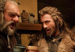 The Hobbit An Unexpected Journey 16