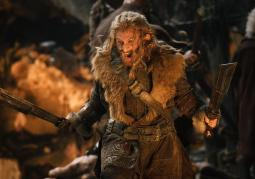 The Hobbit An Unexpected Journey 17