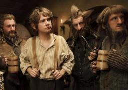 The Hobbit An Unexpected Journey 18