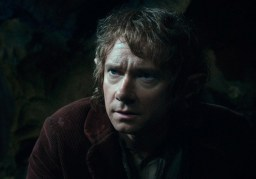 The Hobbit An Unexpected Journey 5