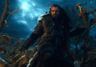 The Hobbit An Unexpected Journey 7