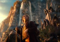 The Hobbit An Unexpected Journey 8