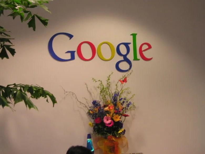 google_jpg