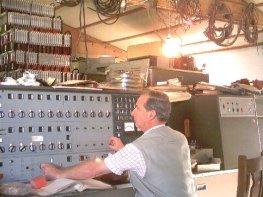 Restauradores computadora UK (2)