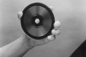 Primer CD - Philips