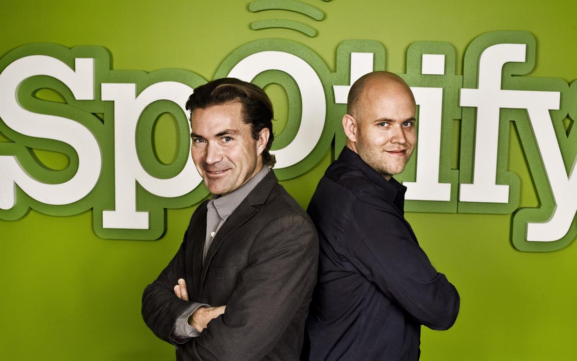 spotify-fundadores