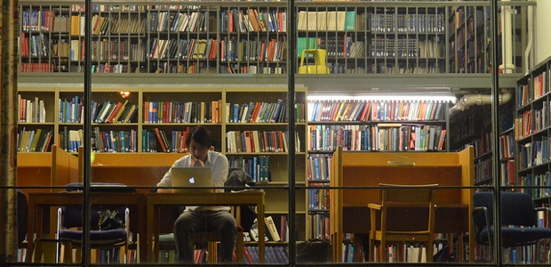 Hack en las universidades