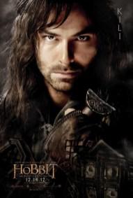 The Hobbit 8