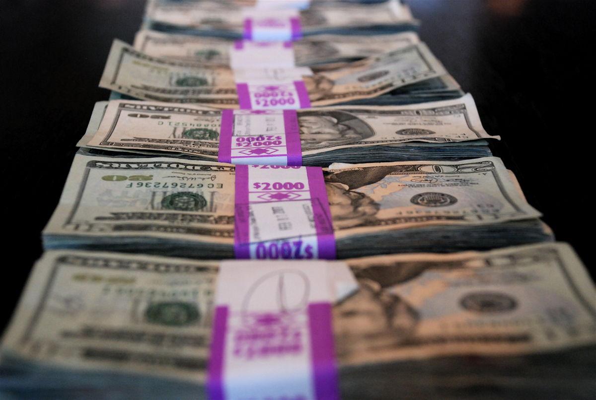 ¿Cómo ganar dinero?
