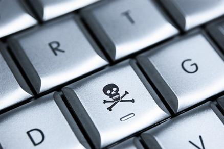 """Estados Unidos y Rusia anuncian acuerdo para acabar con la """"piratería"""" en la red"""