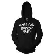 sudadera de American Horror Story