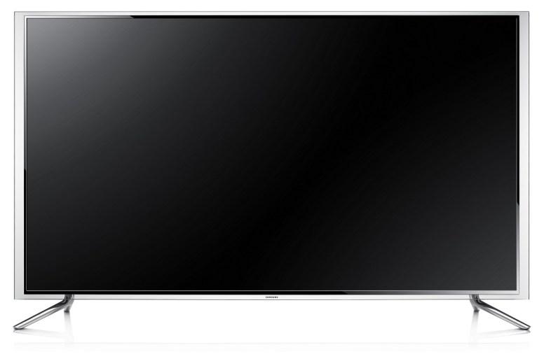F6800_001_Front_Black
