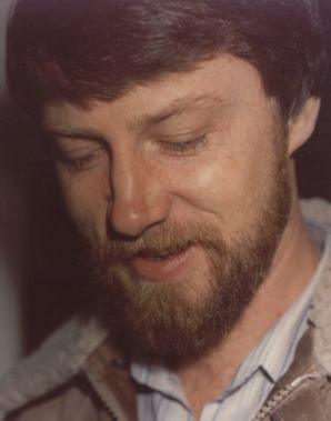 Gary Kildall 5