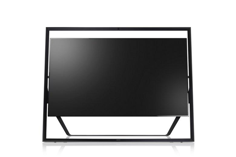 S9000_001_Front_Black