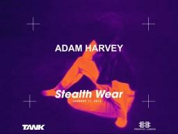 Stealth Wear 3