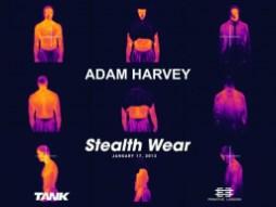 Stealth Wear