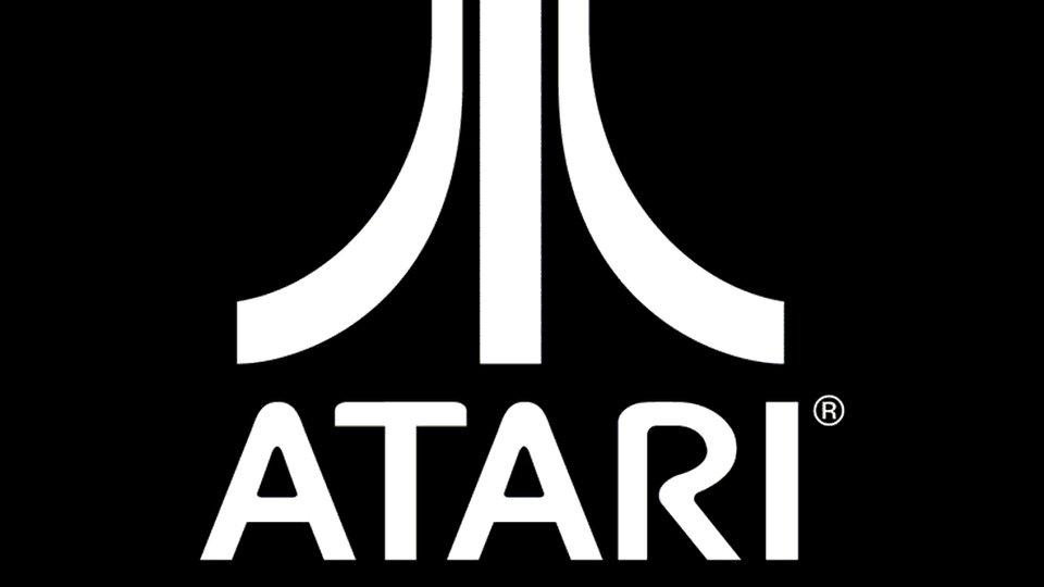 Atari se declara en bancarrota en Estados Unidos