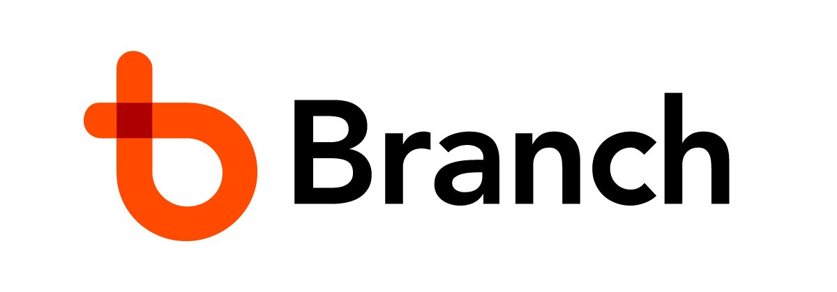 Branch 1.0 disponible