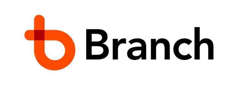 Branch 1.0 disponible