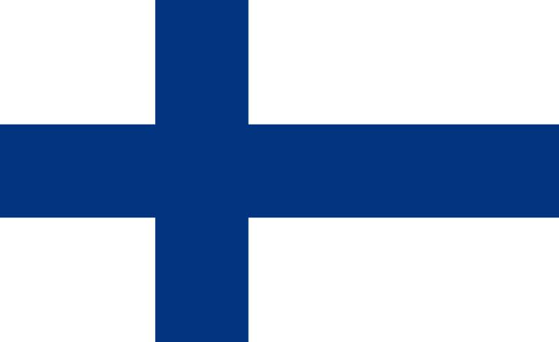 Finlandia: proyecto de ley para una reforma del copyright con sentido común