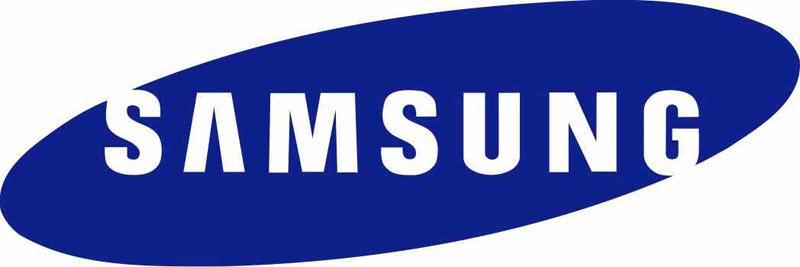Resultados financieros de Samsung en 2012