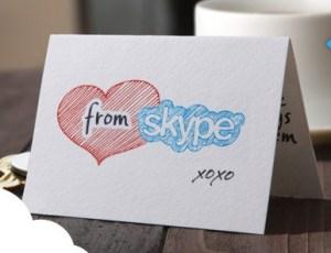Virus Shylock se extiende por Skype