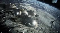 ESA Base Lunar (2)
