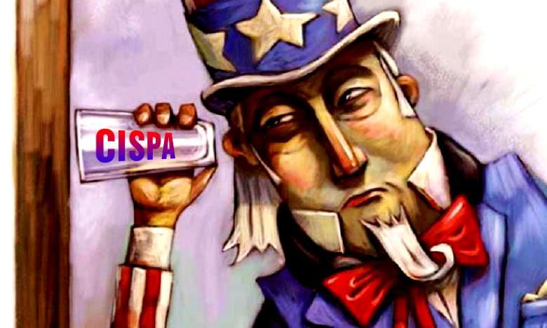 CISPA vuelve en el 2013