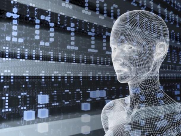 Inteligencia Artificial en medicina, un futuro esperanzador