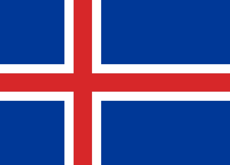 El Gobierno de Islandia expulsó al FBI