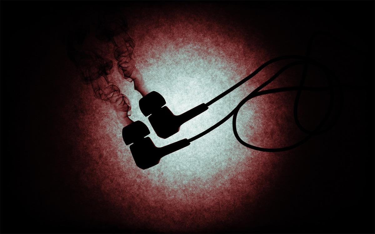 Grafeno- el futuro en dispositivos de audio