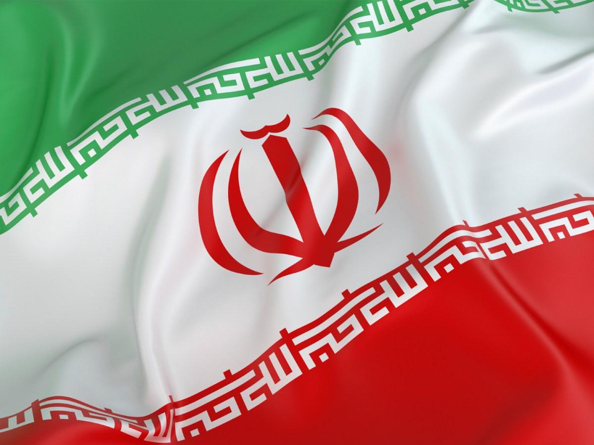 Irán bloquea el uso de VPNs