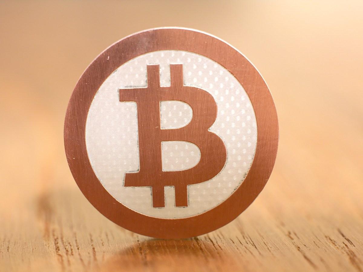 Estados Unidos impondrá normas al Bitcoin para evitar el lavado de dinero