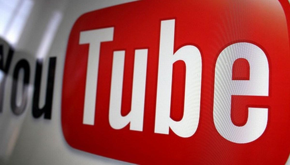 Mejores canales de Youtube