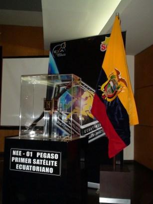 Pegaso satélite Ecuador (4)